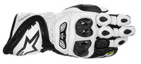 Gp_tech_glove_wht_blk