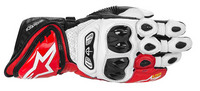 Gp_tech_glove_blk_wht_red