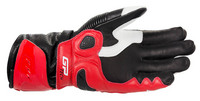 Gp_tech_glove_blk_wht_red_palm