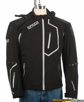Speed_strong_jacket-2