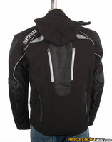 Speed_strong_jacket-3