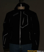 Speed_strong_jacket_night_shots-1
