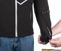 Speed_strong_jacket-4