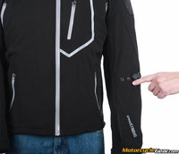 Speed_strong_jacket-5