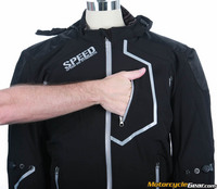 Speed_strong_jacket-8