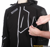 Speed_strong_jacket-7
