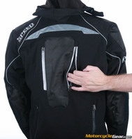 Speed_strong_jacket-11
