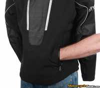 Speed_strong_jacket-12