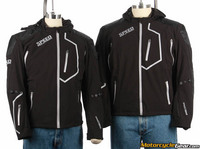 Speed_strong_jacket-1