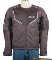 Citadel_jacket-2
