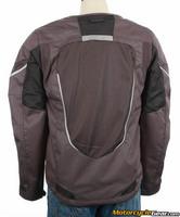 Citadel_jacket-3
