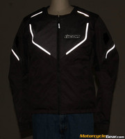 Citadel_jacket_night_shots-1