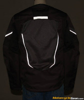 Citadel_jacket_night_shots-2