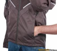 Citadel_jacket-5