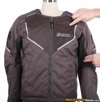 Citadel_jacket-7