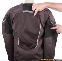 Citadel_jacket-8