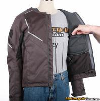 Citadel_jacket-9