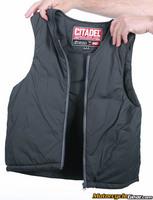 Citadel_jacket-14