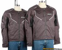 Citadel_jacket-1