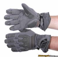 Citadel_gloves-1