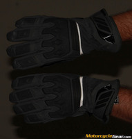 Citadel_gloves_night_shot-1