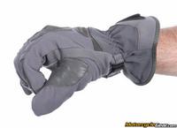 Citadel_gloves-2