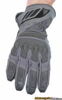 Citadel_gloves-3