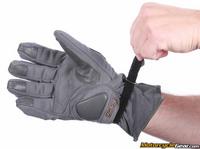 Citadel_gloves-4