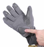 Citadel_gloves-5