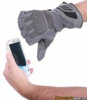 Citadel_gloves-6