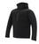 Dusk_3l_jacket_black