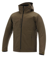 Dusk_3l_jacket_brown