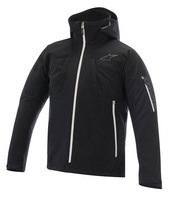 Lance_3l_jacket_black