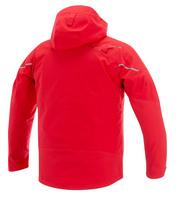 Lance_3l_jacket_poppyred_back