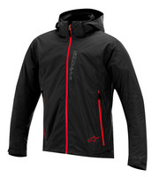 Scion_2l_jacket_black_mandarinred
