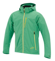 Scion_2l_jacket_brightgreen