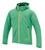Scion_2l_jacket_brightgreen