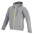 Scion_2l_jacket_frostygray
