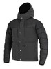 Tyler_down_jacket_anthracite