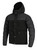 Tyler_down_jacket_black