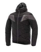 Marck_jacket_black_castlerock