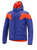 Marck_jacket_royalblue_madarinred