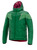 Marck_jacket_amazongreen_brightgreen