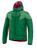 Marck_jacket_amazongreen_brightgreen