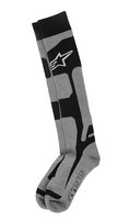 Tech_coolmax_socks_black