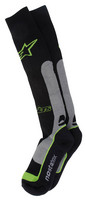 Pro_coolmax_socks_green