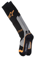 Pro_coolmax_socks_orange