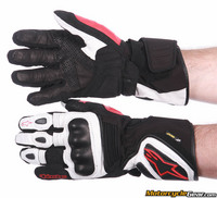 Gt-s_gloves-1