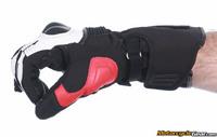 Gt-s_gloves-2