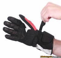 Gt-s_gloves-4